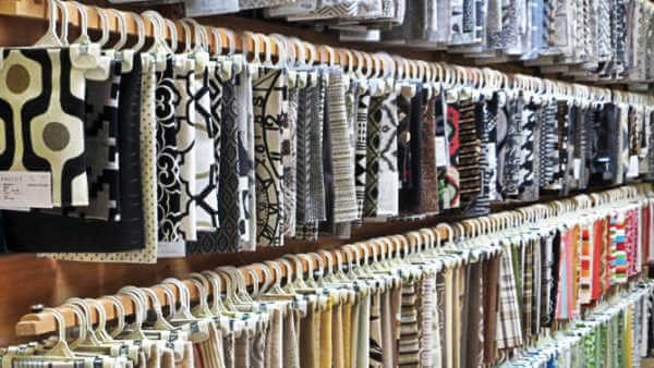 by-design-fabric-sample-wall