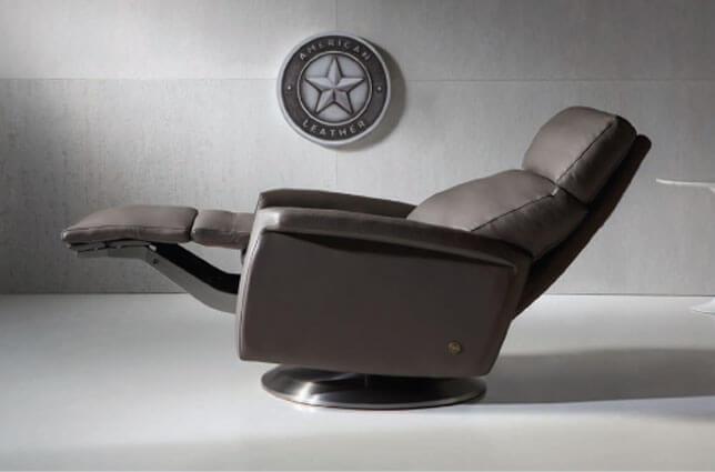 comfort-recliner-1