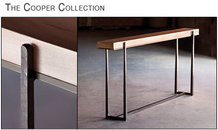 cooper_tables