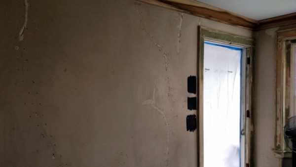 dining_room_plaster_wall_repairs