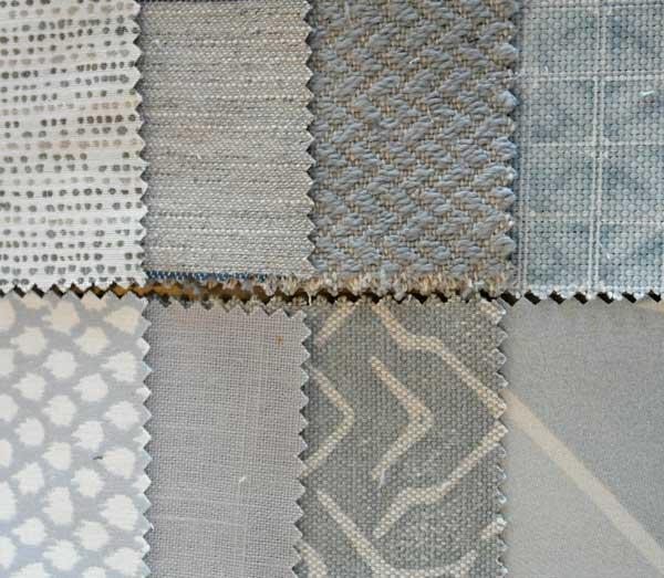 Salt and Sand Fabrics