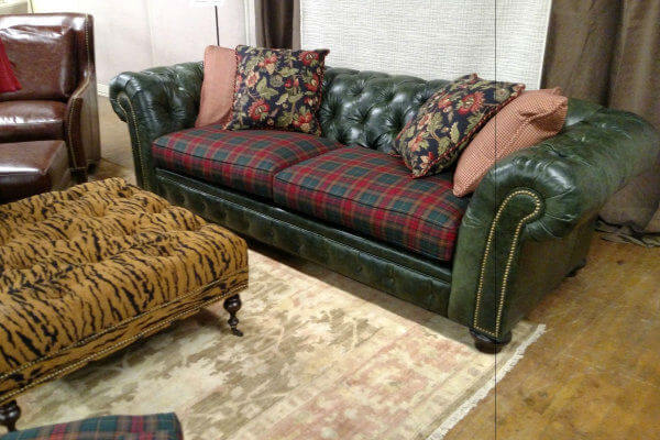 green_leather_chester_sofa