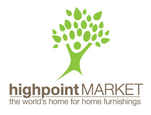 Highpoint market graphic