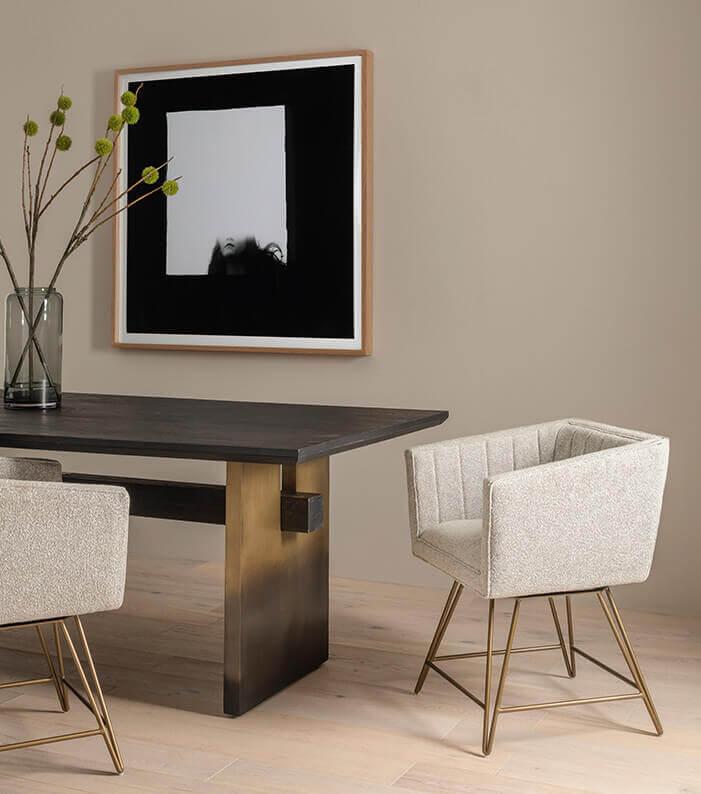 brennan-dining-table-rooney-swivel-chair