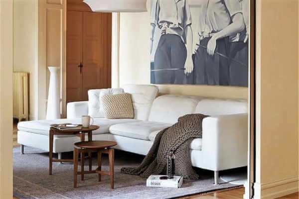 italian-smart-design-living-room-3