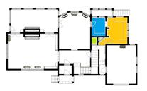large-kitchen-option-restoration-hardway feature