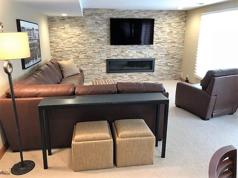 leather-sectional-leather-recliner