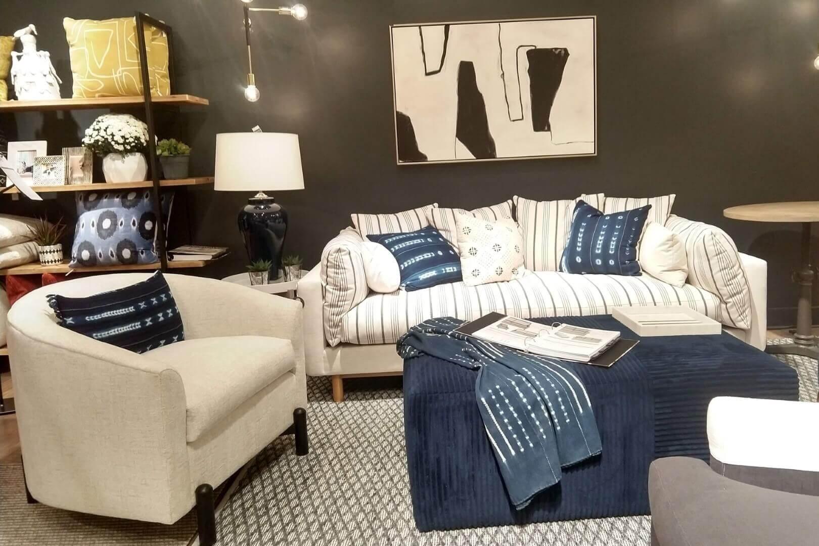 nelson-chair-norwalk-furniture