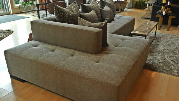 Astounding Sectional Caraccident5 Cool Chair Designs And Ideas Caraccident5Info