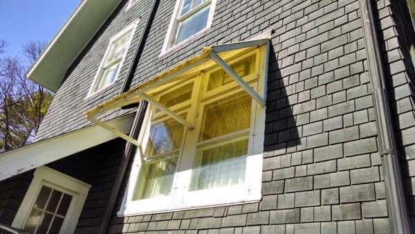 restoration-hardway-kitchen-windows