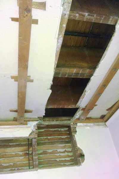 restoration_hardway_ceiling