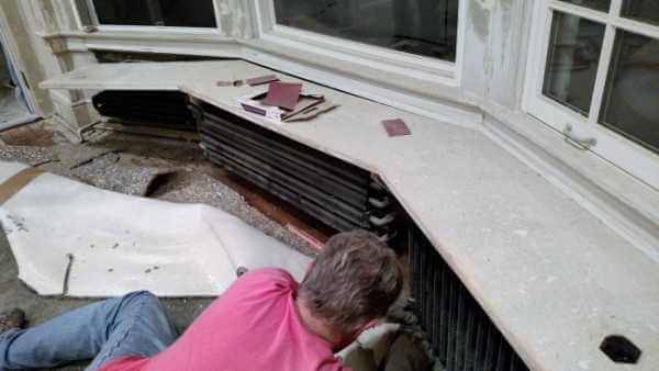 restoration_hardway_dining_room_radiator