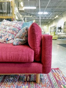 sawyer-sofa-mixed-fabrics