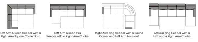 sleeper-sectional-grid