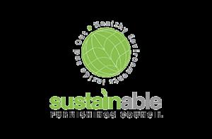 sustainable-furnishings