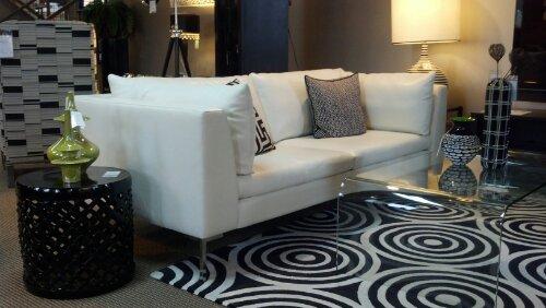 inspiration-leather-sofa