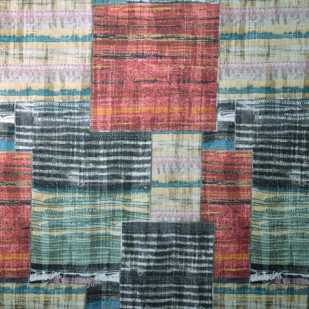 bohemian-rhapsody-color-story